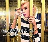 The Sweet Escape by Gwen Stefani -