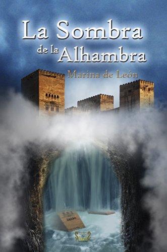 La Sombra de la Alhambra por Marina de León