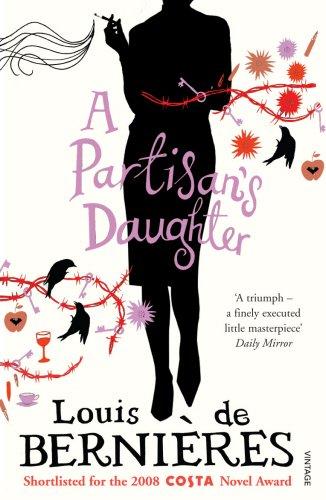 a-partisans-daughter