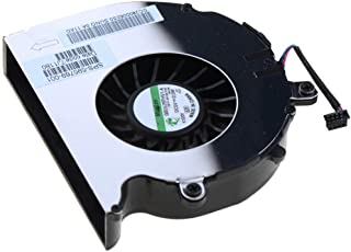 SellZone Compatible Replacement Cooling Fan for HP ELITEBOOK 8470P