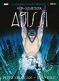 Sub-Mariner - Abissi - Grandi Tesori Marvel - Panini Comics - ITALIANO