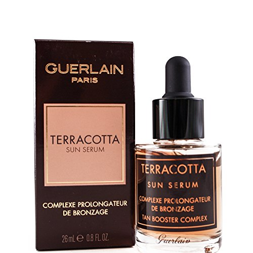 GUERLAIN TERRACOTTA sun serum 26 ml