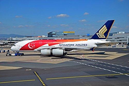 alu-dibondbild-khandani-1-singapore-airlines-airbus-a380-800-in-sg50-special-livery-9v-skj-in-eddf-1