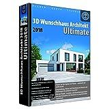 3D Wunschhaus Architekt Ultimate Bild