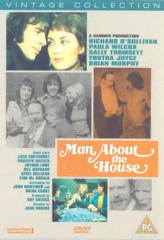 man-about-the-house-the-movie-dvd-1974
