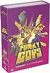Funky Cops : L'int�grale Saison 2 - C...