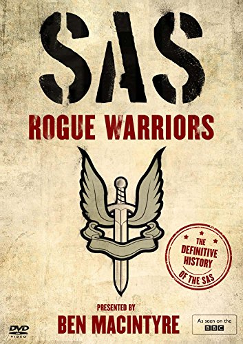 sas-rogue-warriors-bbc-dvd