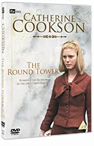 The Round Tower [DVD]