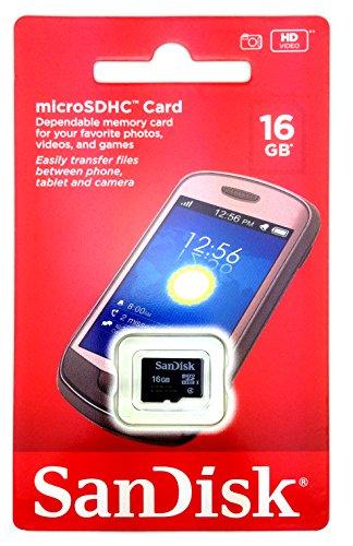 sandisk-16-gb-micro-sd-class-4-speicherkarte