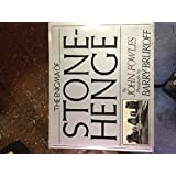 The Enigma of Stonehenge by John Fowles (1980-10-01)