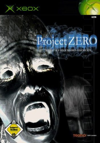 Microsoft Project Zero