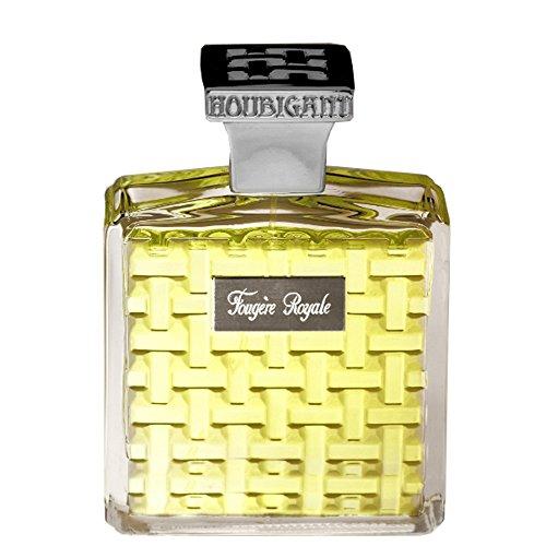 Fougere Royale POUR HOMME par Houbigant - 100 ml Eau de Parfum Vaporisateur