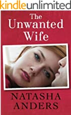 The Unwanted Wife (The Unwanted Series Book 1) (English Edition)