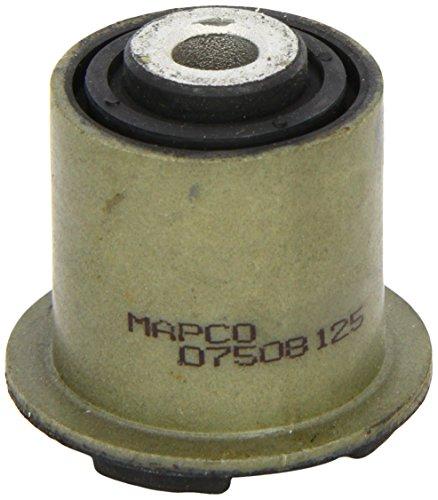 MAPCO 90900 Waschwasser Pumpe Scheibenreinigung