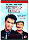 Nothing In Common [DVD]