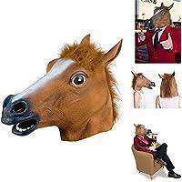suchergebnis auf f r pferde verkleiden kost me spielzeug. Black Bedroom Furniture Sets. Home Design Ideas