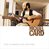 THE ULTIMATE COLLECTION - MICHAEL C