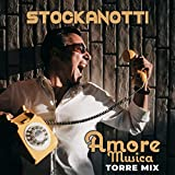 Amore Musica (Torre Mix)