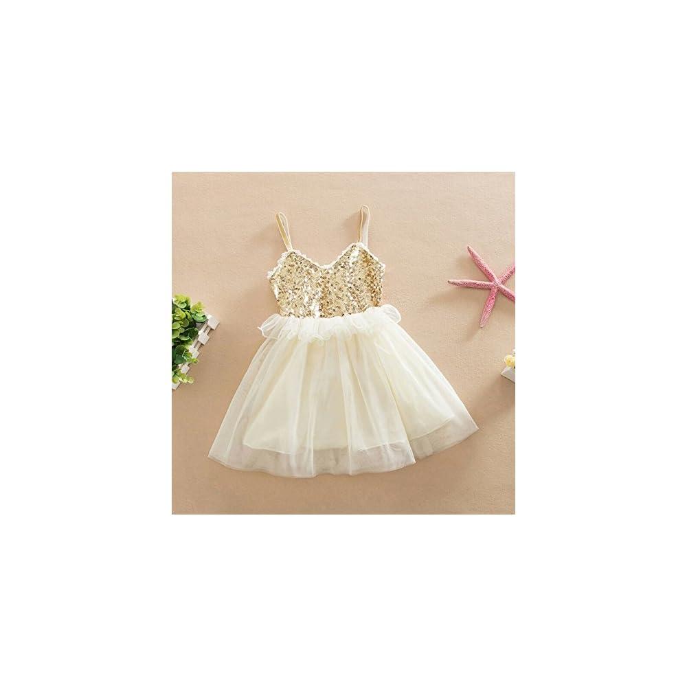 e6ce0fd69 AP Boutique Baby Girl Frocks Birthday Party Wear Dresses Girls Fancy ...