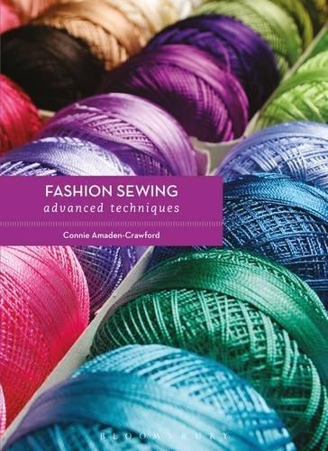 fashion-sewing-advanced-techniques