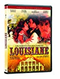 Louisiane [Import USA Zone 1]