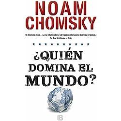 Quién Domina El Mundo?
