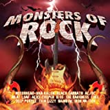 Monsters of Rock