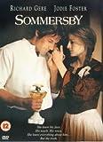 Sommersby [DVD] [1993]