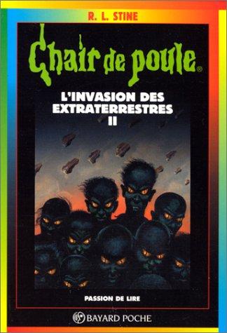 """<a href=""""/node/81789"""">L'invasion des extraterrestres II</a>"""