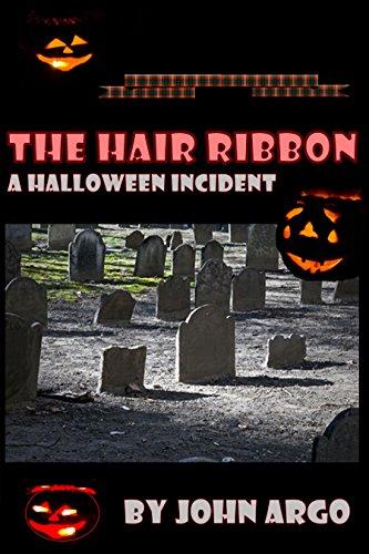 Halloween Incident (English Edition) (Halloween Argos)
