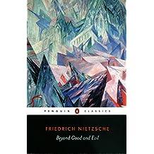 Beyond Good and Evil-
