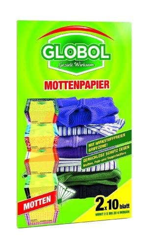globol-81855068-mottenpapier-doppelpack