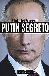 5137YDN ICL. SL250  I 10 migliori libri su Putin