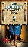 L'empoisonneur de Ptah
