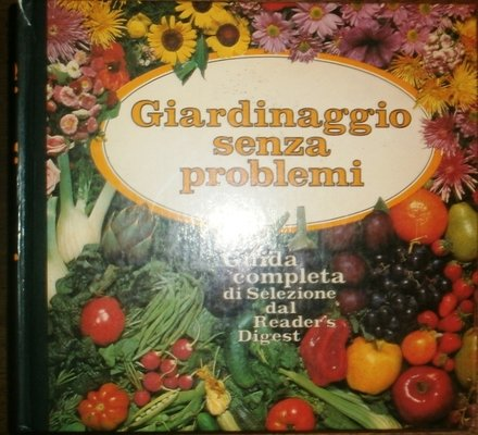 giardinaggio-senza-problemi