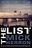 The List: A Novella (Slough House)