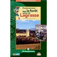 Promenons-nous dans la forêt de Lagrasse, N° 2