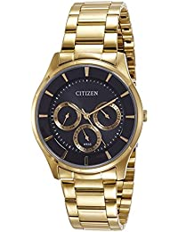 CITIZEN AG8352-59E