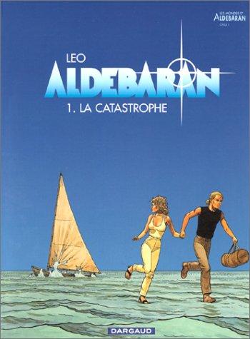 """<a href=""""/node/1434"""">La catastrophe</a>"""