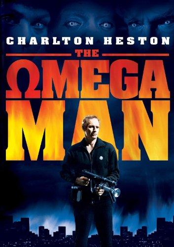 the-omega-man