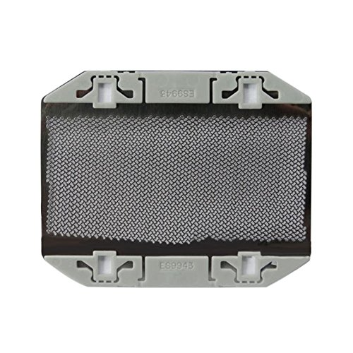 Zhuhaixmy Ersatz Outer Foil for Panasonic ES3830/SA40/RC40/RC30/RP20 ES9943 - Panasonic Outer Foil
