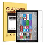 Surface Pro 3 Screen Protector[Tempered ...