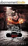 Une nuance de vampire 7: L'aurore du...
