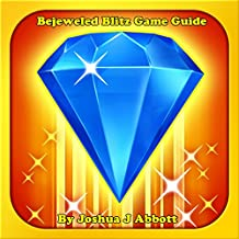 Bejeweled Blitz Game Guide
