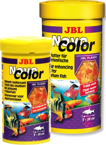 JBL-Alleinfutter-fr-farbenprchtige-Aquarienfische-Flocken-NovoColor