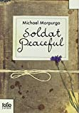 Soldat Peaceful