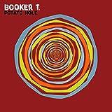 Songtexte von Booker T. Jones - Potato Hole