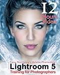 Tony Northrup's Adobe Photoshop Light...