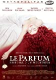 parfum (Le) : histoire d'un meurtrier = Das Parfum - Die Geschichte eines Mörders | Tykwer, Tom. Compositeur