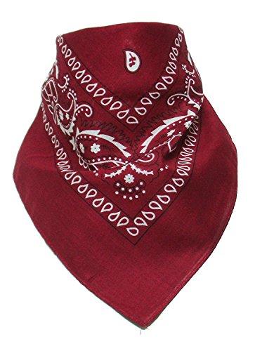 bandana-with-original-paisley-pattern-in-dark-red